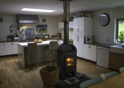 Munros-Kitchen-2